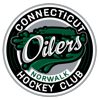 Sponsored by The CT Oilers, EHL Premier Team