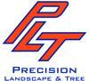 Sponsored by Precision Landscape & Tree