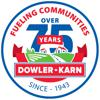 Sponsored by Dowler Karn