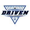 Sponsored by Driven Fitness & Performance
