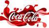 Sponsored by Coca Cola