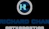 Sponsored by Richard Chan Orthodontics