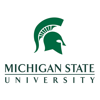 Sponsored by Michigan State University