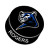 Sponsored by Rogers Youth Hockey Association