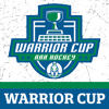 Sponsored by Warrior Cup AAA - NEW!