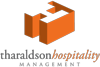 Sponsored by Tharaldson Hospitality Management