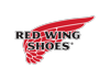 Sponsored by Red Wing Shoes