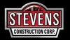 Stevens badge dropshadow resize element view