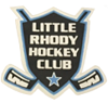 Little rhody hockey element view