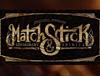 Matchstick element view