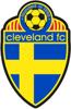 Sponsored by Cleveland Futbol Club
