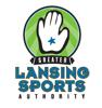 Sponsored by Lansing Sports Authority