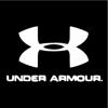 Under armour logo element view