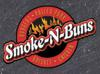 Sponsored by Smoke-N-Buns
