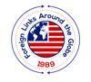 Sponsored by FLAG International