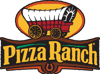 Sponsored by The Pizza Ranch