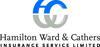 Sponsored by Hamilton Ward Cathers Insurance