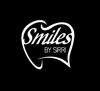 Sponsored by Smiles By Sirru