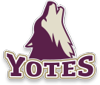 Sponsored by Yotes Lacrosse