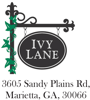 Sponsored by Ivy Lane