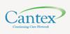 Sponsored by Cantex Continuing Care Network
