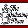 Sponsored by The Gathering Place