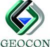 Sponsored by Geocon
