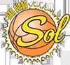 Sponsored by San Diego Sol Basketball