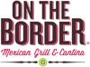 Sponsored by On The Border