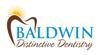 Sponsored by Baldwin Distinctive Dentistry