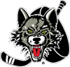 Sponsored by Chicago Wolves