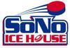 Sponsored by SoNo Hockey
