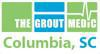 Sponsored by The Grout Medic of Columbia