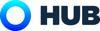 Sponsored by HUB