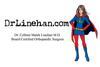 Sponsored by DrLinehan.com