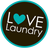 Sponsored by LOVE Laundry