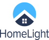 Sponsored by HomeLight Home Selling Services