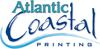 Sponsored by Atlantic Coastal Printing