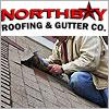 Sponsored by Northbay Roofing and Gutters