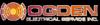 Sponsored by Ogden Electrical Service