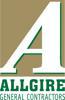 Sponsored by Allgire General Contractors