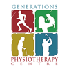 Sponsored by Generations Physiotherapy Centre