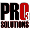 Sponsored by Pro 3 Solutions