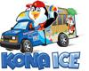 Sponsored by Kona Ice of Delaware & Marysville