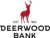 Sponsored by Deerwood Bank