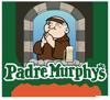 Sponsored by Padre Murphy's