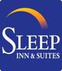 Sponsored by Sleep Inn Middletown