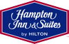 Hamptoninn suites color  2  element view