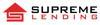 Sponsored by Supreme Lending