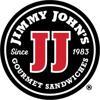 Sponsored by Jimmy John's